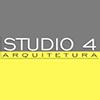 01-studio4