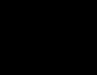 09-thyssen