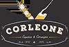 11-corleone