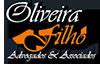 12-oliveira